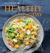 Williams-Sonoma Healthy Dish Of The Day