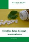 Schler-Salze-Konzept Zum Abnehmen