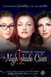 Freak Show Episode One The Nightshade Cases