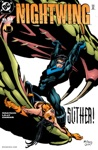 Nightwing 1996-2009 94