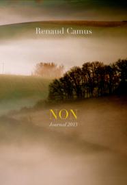 Non. Journal 2013