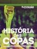 História das Copas