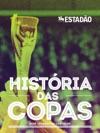 Histria Das Copas