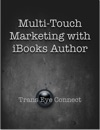 Multi-Touch Marketing With IBooks Author