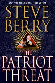 The Patriot Threat PDF Download