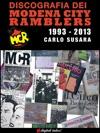 Modena City Ramblers Discografia Completa
