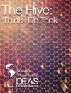 The Hive ThinkDo Tank
