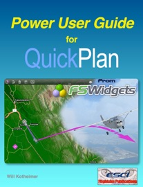 POWER USER GUIDE   FOR                         QUICKPLAN