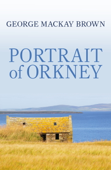 Portrait of Orkney