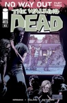 The Walking Dead 82