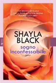 Download and Read Online Sogno inconfessabile