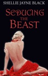 Seducing The Beast Marked By The Beast Erotica Series
