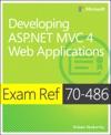 Exam Ref 70-486