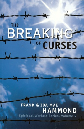 ‎The Breaking of Curses