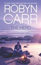 The Hero PDF Download