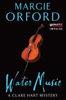 Water Music ebook Download