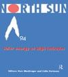 North Sun 94