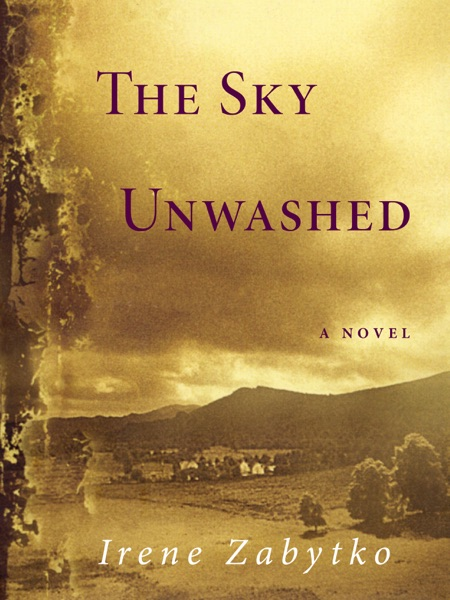 The Sky Unwashed
