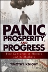 Panic Prosperity And Progress