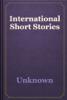 Unknown - International Short Stories artwork