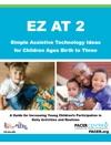 EZ AT 2