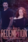 Redemption Redemption Series Book 1