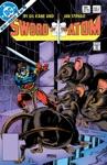 Sword Of The Atom 1983 2
