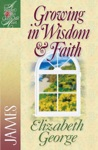 Growing In Wisdom  Faith