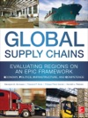 Global Supply Chains Evaluating Regions On An EPIC Framework