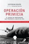 Operacin Primicia