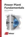 Power Plant Fundamentals