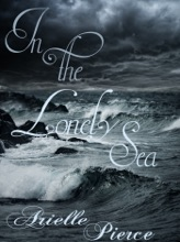 In The Lonely Sea
