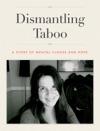 Dismantling Taboo