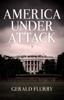 Gerald Flurry - America Under Attack artwork