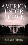 America Under Attack