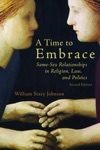 A Time To Embrace 2nd Ed