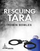 Rescuing Tara