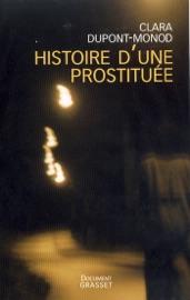 HISTOIRE DUNE PROSTITUéE