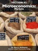 Microeconomics: Markets