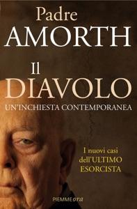 Il diavolo Book Cover