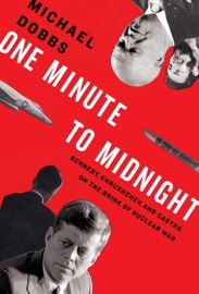 DOWNLOAD OF ONE MINUTE TO MIDNIGHT PDF EBOOK