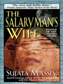 Download and Read Online The Salaryman's Wife