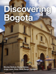 Discovering Bogota