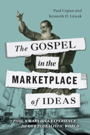 The Gospel in the Marketplace of Ideas PDF Download