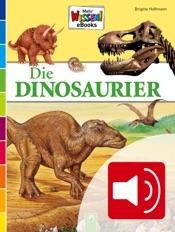 Dinosaurier (vertont)