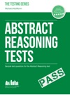 ABSTRACT REASONING TESTS Sample Test Questions And Answers For The Abstract Reasoning Tests