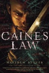 Caines Law
