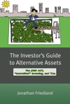 The Investors Guide To Alternative Assets