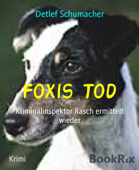 Foxis Tod