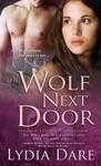 Wolf Next Door